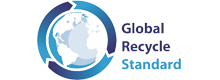 Global Recycle Standart